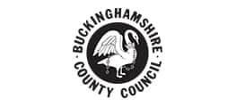 buckingmshire council
