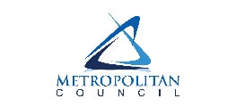 metro council